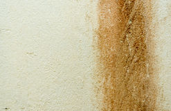 Väggtextur och bakgrund Royaltyfria Bilder