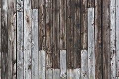 väggträ Arkivbild