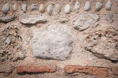 vänd stenen mot fotografering för bildbyråer