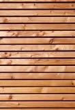 vända som mot är trä arkivbilder