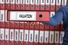 Värderingbegrepp äganderätt för home tangent för affärsidé som guld- ner skyen till Royaltyfri Foto