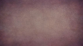 Värme den bruna bakgrundsbakgrunden royaltyfri bild