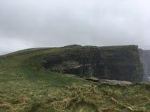 Västra Irland Royaltyfri Bild