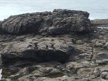 Västra Irland Arkivfoton