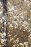 västra israel jerusalem vägg Royaltyfri Foto