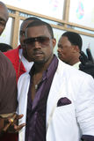 Västra Kanye royaltyfri fotografi
