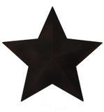 västra stjärna Arkivbilder