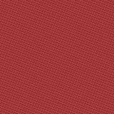 Väva diagonal textur royaltyfri illustrationer