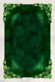 växt av släkten Trifolium