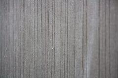 Våt betongvägg royaltyfri foto