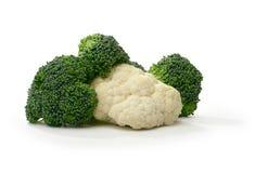 Végétarien Images stock