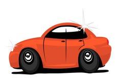 véhicule illustration stock