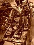 Véhicule Photographie stock libre de droits