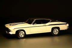 Véhicule classique Chevrolet photographie stock libre de droits
