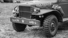 drapeau militaire des etats unis de camion photo stock image du outdoors force 43765956. Black Bedroom Furniture Sets. Home Design Ideas