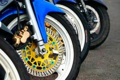 Vélo image libre de droits