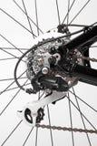 Vélo Photos libres de droits