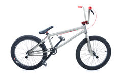 Vélo BMX photo libre de droits