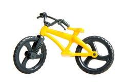 Vélo de jouet Image stock