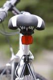 Vélo de montagne photos stock
