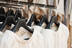 Vêtement Image libre de droits