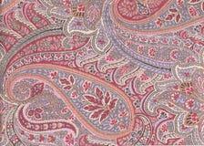Vêtement de laine de Cachmere. Photographie stock libre de droits