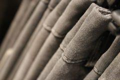 Vêtements Image libre de droits