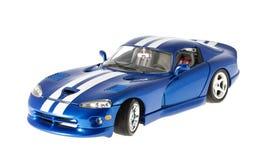 Víbora de Dodge Imagens de Stock Royalty Free