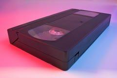 Vídeo Imágenes de archivo libres de regalías