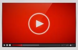 Vídeo moderno para el web