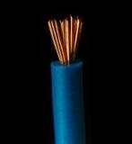 220v ηλεκτρικός τύπος ευρωπαϊκής δύναμης καλωδίων Στοκ Εικόνες