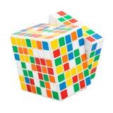 V-Cube 7 Stock Photos