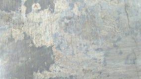 V?gg av cement royaltyfria bilder