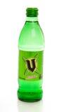 V Guarana Energie-Getränk-alkoholfreies Getränk Lizenzfreie Stockfotos