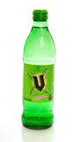 V Guarana Energy Drink Softdrink Royalty Free Stock Photos