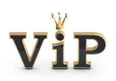 V.I.P. Stock Photography