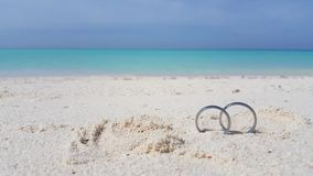 Free V00359 Maldives Beautiful Beach Background White Sandy Tropical Paradise Island With Blue Sky Sea Water Ocean 4k Wedding Royalty Free Stock Images - 91467189