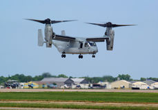V22 Osprey Stock Photos