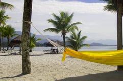 Vacaciones Imágenes de archivo libres de regalías