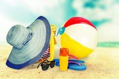 vacaciones Fotografía de archivo libre de regalías