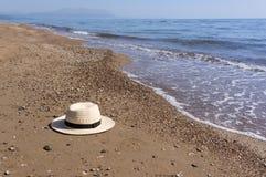 Vacaciones de verano Imagenes de archivo