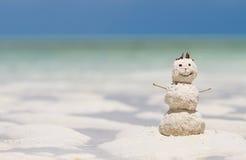 Vacaciones del invierno Foto de archivo