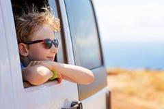 Vacaciones del viaje por carretera fotos de archivo libres de regalías