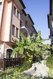 Vacaciones en Antalya Fotos de archivo libres de regalías