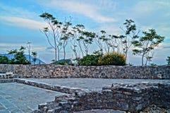 Vacaciones inolvidables en Montenegro Fotografía de archivo libre de regalías