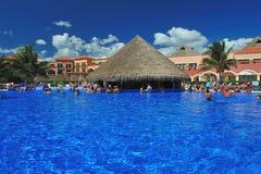 Vacaciones y relajación Imagenes de archivo