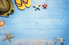 Vacances, été Photographie stock libre de droits