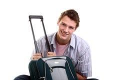 Vacances ! Image libre de droits