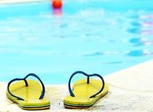 Vacances Photo libre de droits