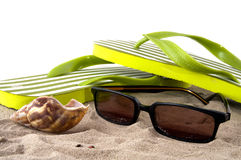 Vacances Images stock